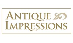 Antique Impressions Logo