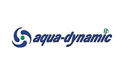 aqua-dynamic-logo