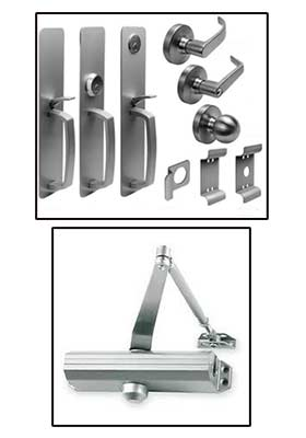 Building Hardware Products Sample Image