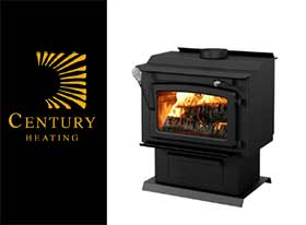Century Heating Products