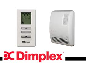 Dimplex Heating Products