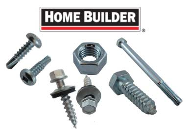 Home Builder Products