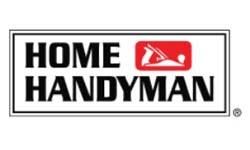 Home Handyman Logo