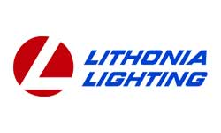 lithonia-logo