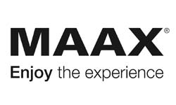 maax--bath-products-logo