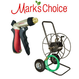 Mark's Choice Seasonal Products