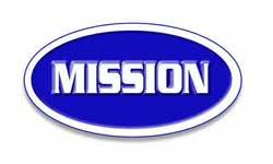 mission-logo