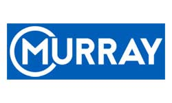 murray-logo