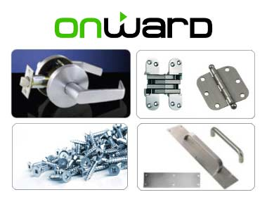 Onward Hardware Products
