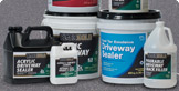 Home Building Centre Paint Decor Maintenance Products
