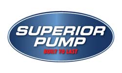 superior-pump-logo