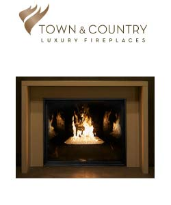 Fireplaces And Stoves Home Building Centre Vernon Bc