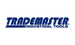 Trademaster Industries Logo