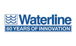 waterline-logo