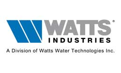 watts-industries-logo