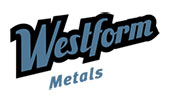 Westform Metals Logo