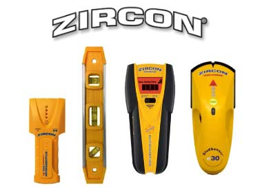 Zircon Products