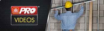 Home Building Centre Contractor Videos