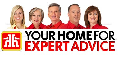 Home for HBC Experts Image