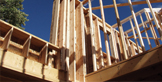 Home Building Center-Vernon-Lumber Framing