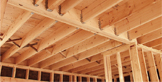 Home Building Center-Vernon-Composite Lumber Image