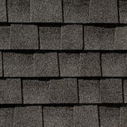 Timberline HD Canadian Driftwood Shingles