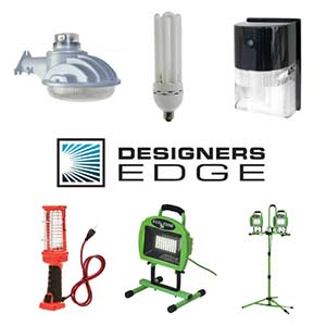 Designer's Edge Electric Products