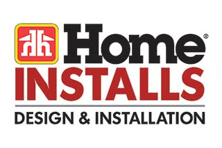 Vernon Home Building Centre - Home Installs Design and Installations Logo