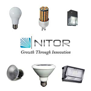 Nitor Electric Products