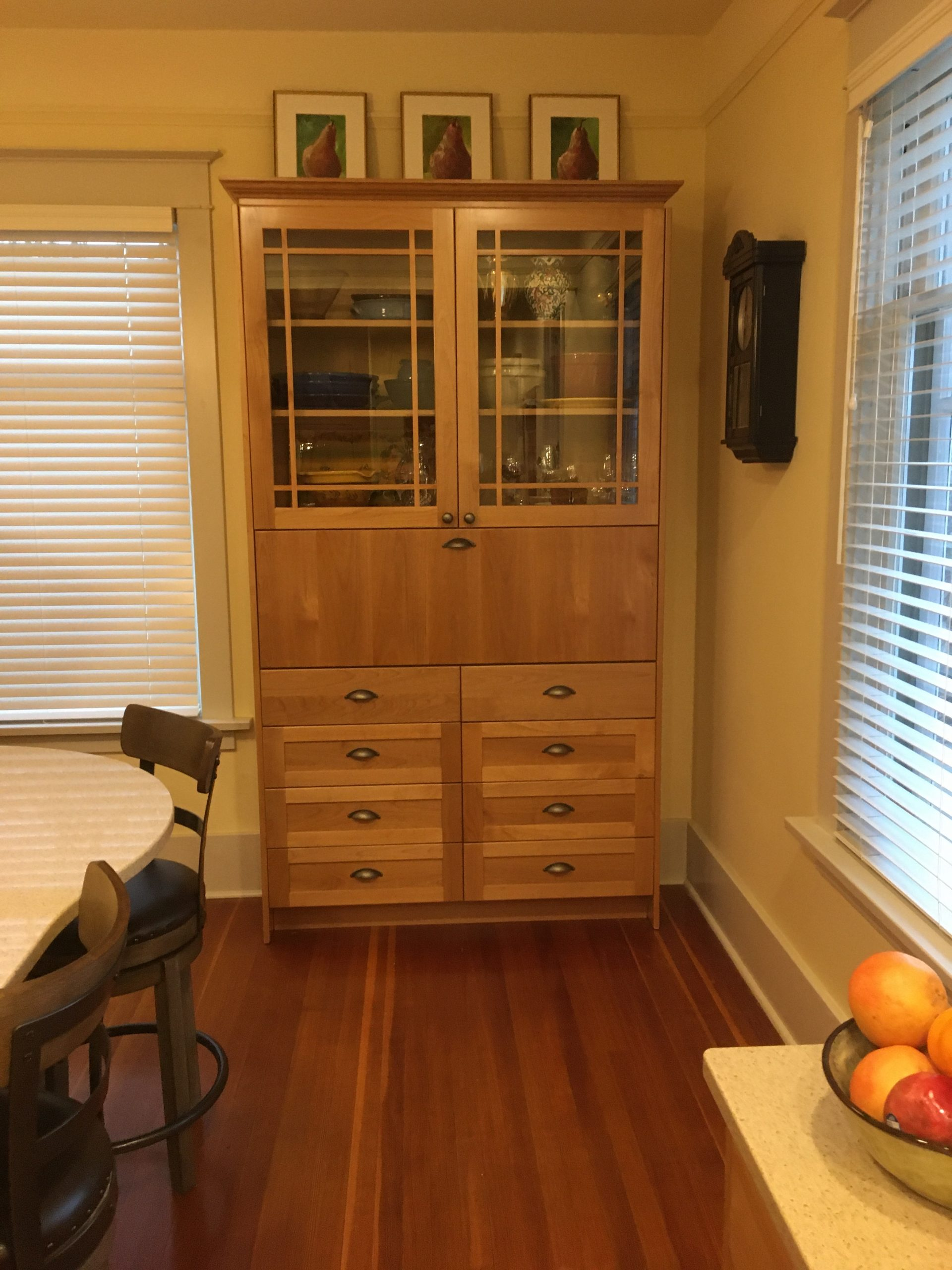 Kitchen & Bath Cabinets and Design Services   Home ...